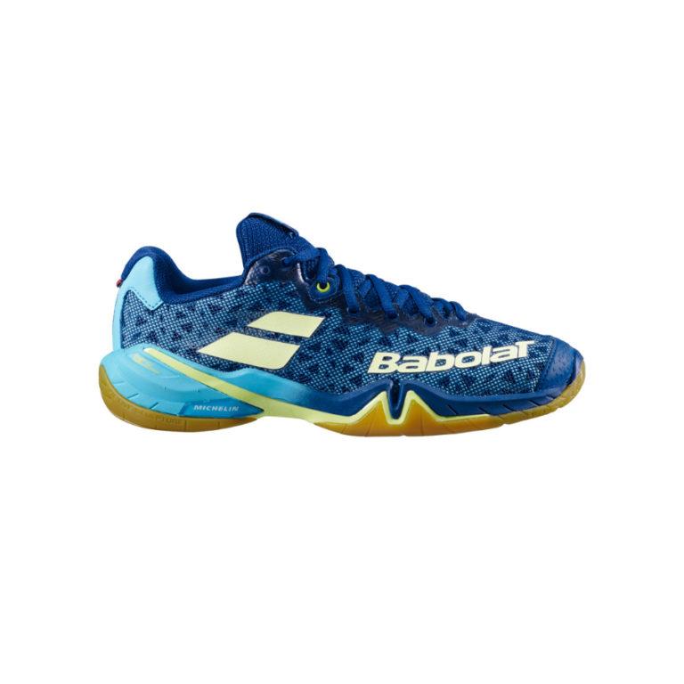 Babolat Shadow Tour Womens Shoe
