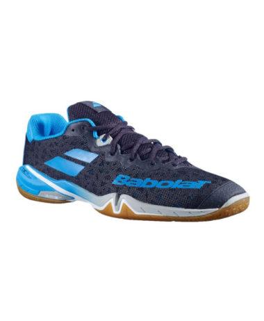 Babolat shadow Tour Mens Indoor shoe