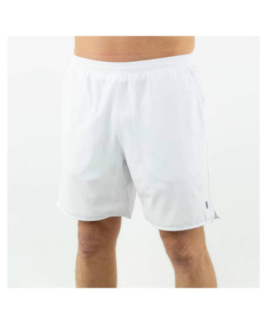 "K-Swiss Hypercourt Express 7"" Mens Tennis Shorts 2020"