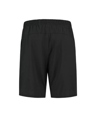 """K-Swiss Hypercourt Express 7"""" Shorts 2020"""