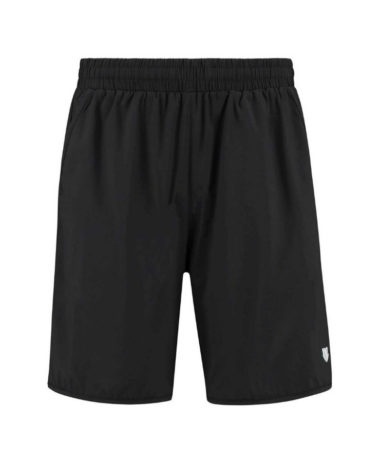 K-Swiss Hypercourt Express Mens Tennis Shorts 2020