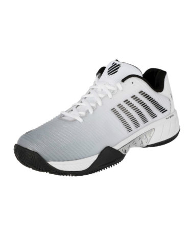 K_Swiss Hypercourt Express 2 HB tENNIS sHOES 2020