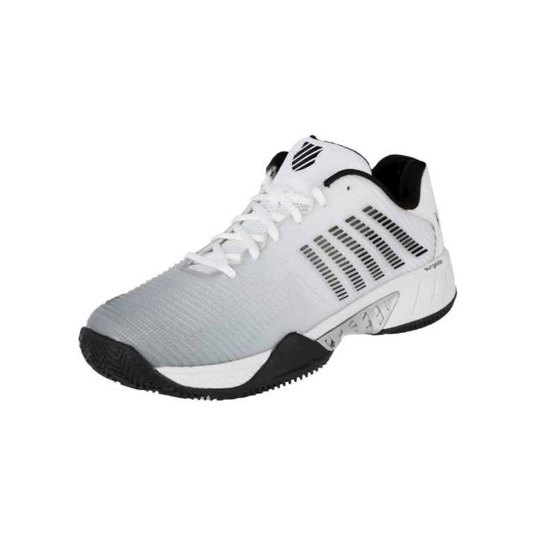 KSwiss mens Shoes