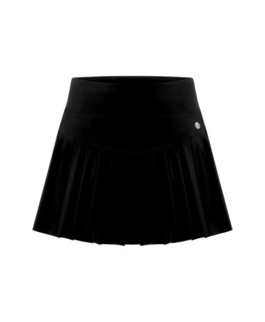 Poivre Blanc Tennis lADIES SKIRT 2020
