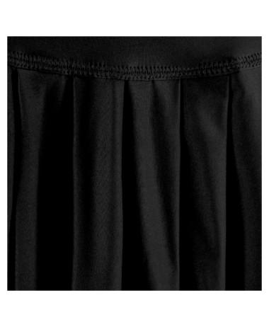 Poivre Blanc Tennis Ladies Skirt 2020