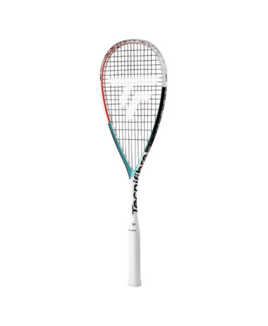 tecnifibre carboflex 125 ns airshaft squash racket 2020