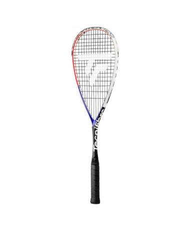 tecnifibre carboflex airshaft 125 squash racket 2020