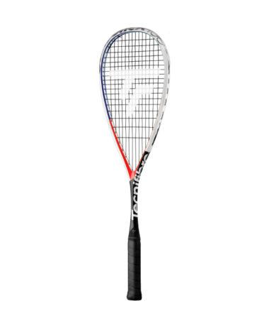tecnifibre carboflex 130 airshaft squash racket 2020