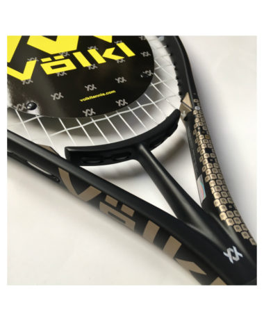 Volkl V-Feel 1 Tennis Racket 2020