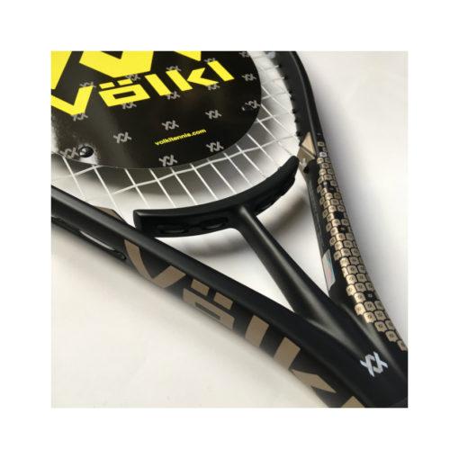 Volkl Tennis Racket