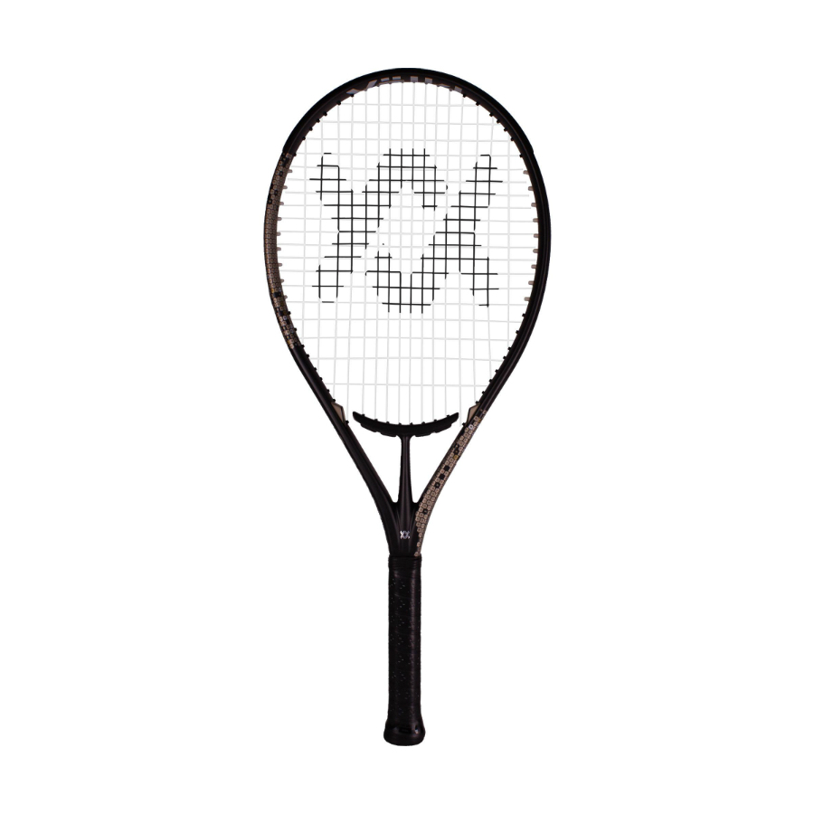 Volkl V-feel 1 tennis racket 2020