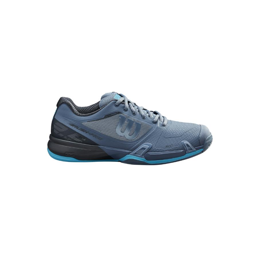Wilson Rush Pro 2.5 Mens Tennis Shoes 2020