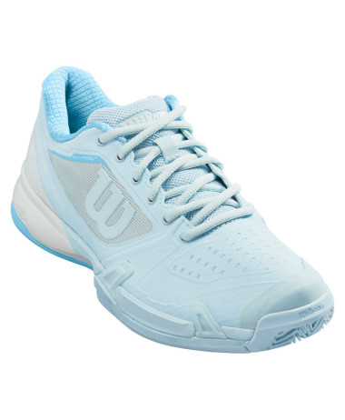 Wilson Rush Pro 2.5 Womens Tennis Shoe 2020