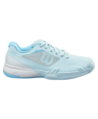 Wilson rush pro 2.5 womens tennis shoes 2020