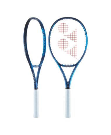 Yonex EZone 98L (285g) Tennis Racket 2020