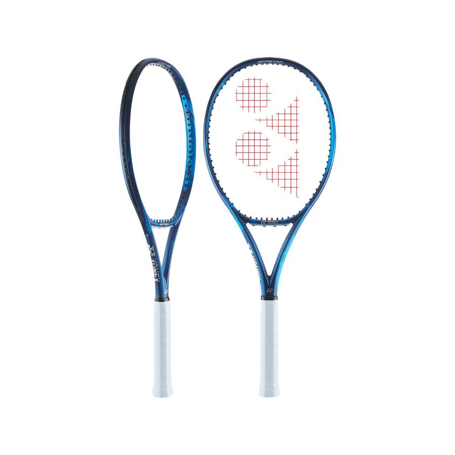 Yonex EZone Tennis Rackets