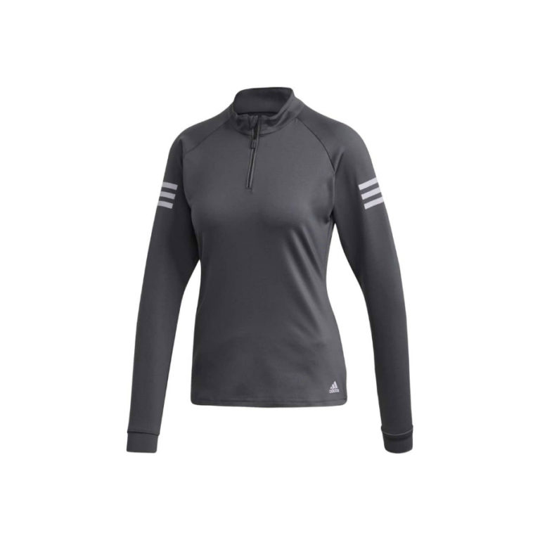 aDIDAS TENNIS WOMENS MIDLAYER TOP 2020 2