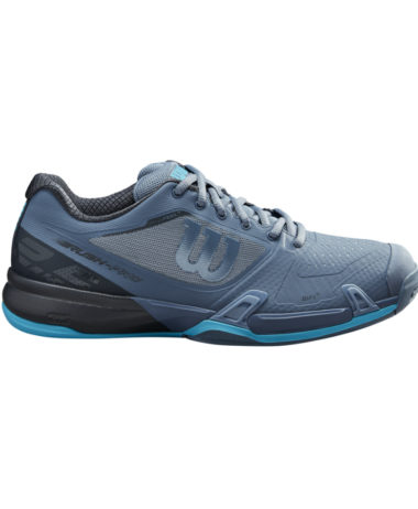 Wilson Rush Pro 2.5 Mens tennis shoe 2020