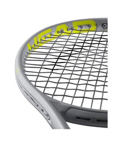Head Graphene 360+ Extreme S Tennis Racket