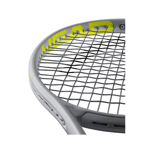 Head Extreme S Tennis Racket