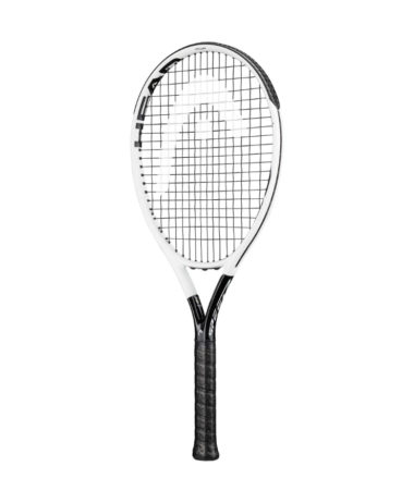 HEAD GRAPHENE 360+ SPEED PWR TENNIS RACKET