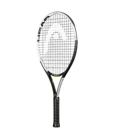 Head Speed 25 Inch Junior Tennis Racket 2020