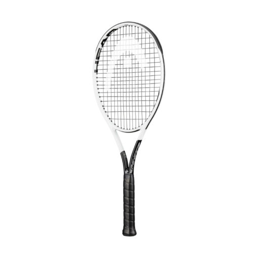 Head graphene 360 Speed MP Racket