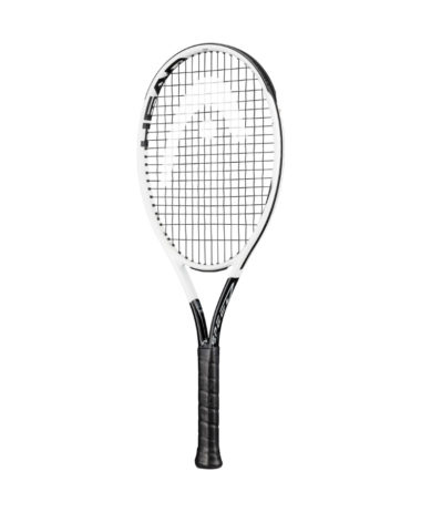 head graphene 360+ 26 Inch Junior Tennis Racket