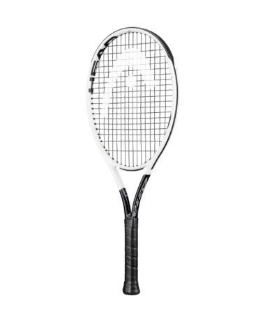 head graphene 360+ 26 Inch Junior Tennis Racket