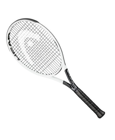 Head Graphene 360+ speed S Tennis Racket