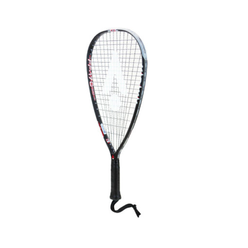 Karakal FF 170 Racket