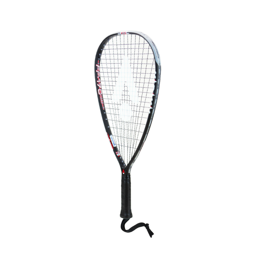 Karakal FF 170 Racketball Racket