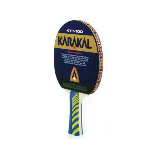 Karakal KTT 100 Bat