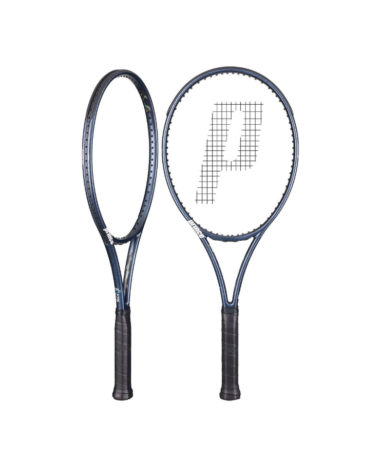 Prince Phantom 100X (290g) Tennis Racket 2020