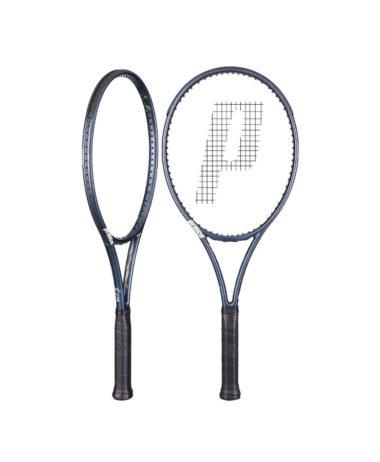 Prince Phantom 100X (290g) Tennis Racket 2020