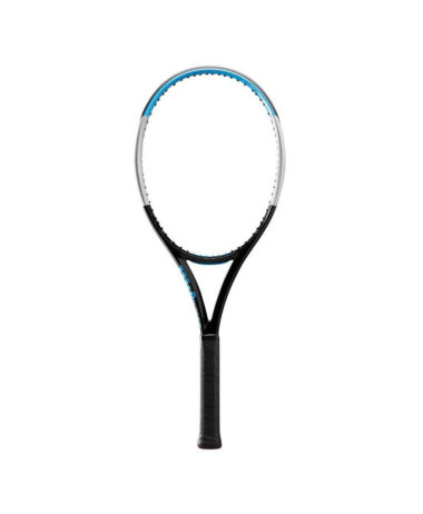 Wilson Ultra 100 V3 Tennis Racket