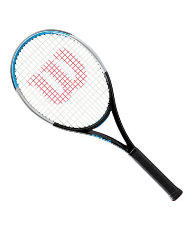 Wilson Ultra 100 V3 Tennnis Racket