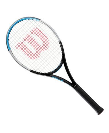 Wilson Ultra 100 V3 Tennnis Racket