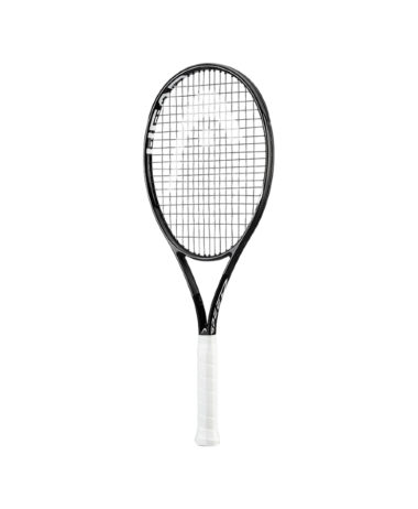 hEAD gRAPHENE 360+ sPEED MP REVERSE tENNIS rACKET