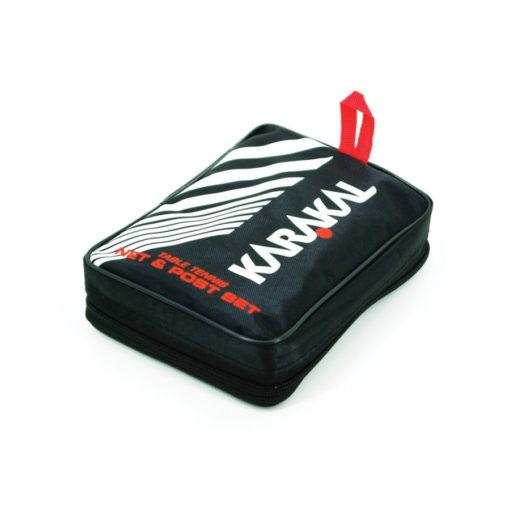 karakal table tennis net