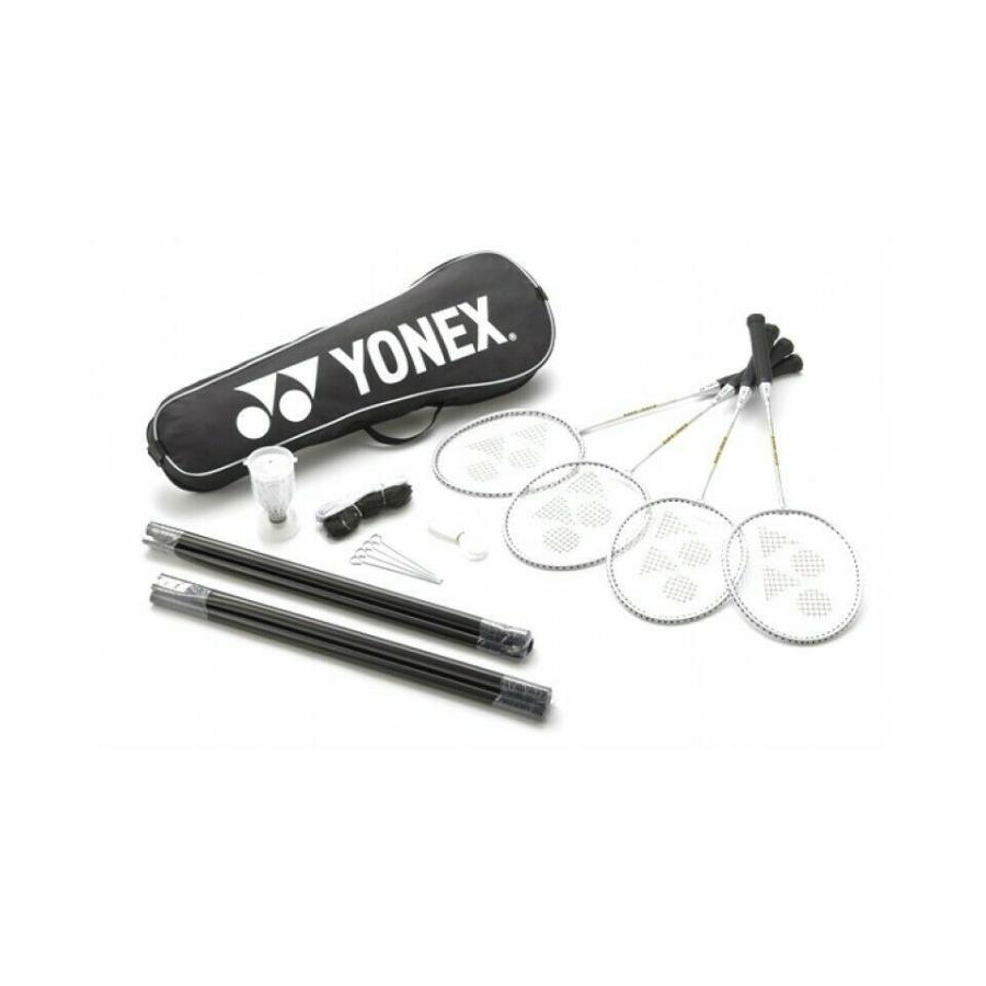 Yonex Badminton Set
