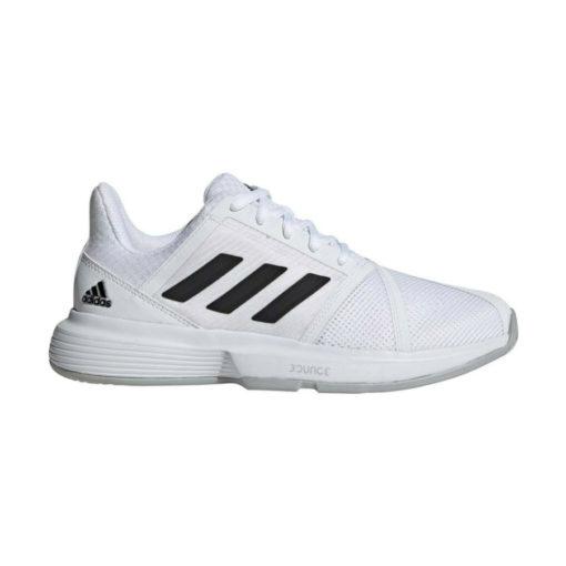 Adidas Court Jam Bounce