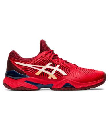 asics court FF 2 Mens Tennis Shoe 2020
