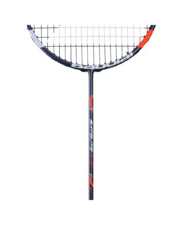 Babolat Satelite Blast Badminton Racket 2020