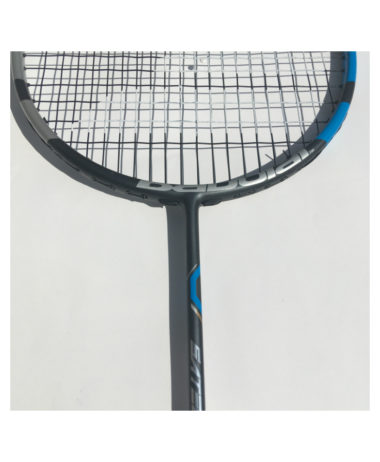 Babolat Satelite Essential Badminton Racket 2020