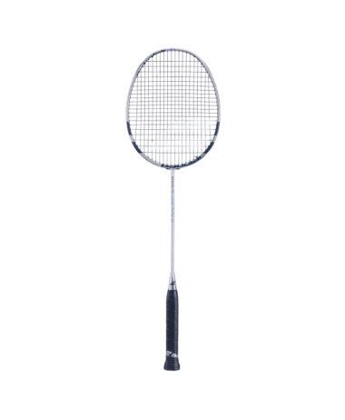 Babolat Satelite Essential Badminton Racket