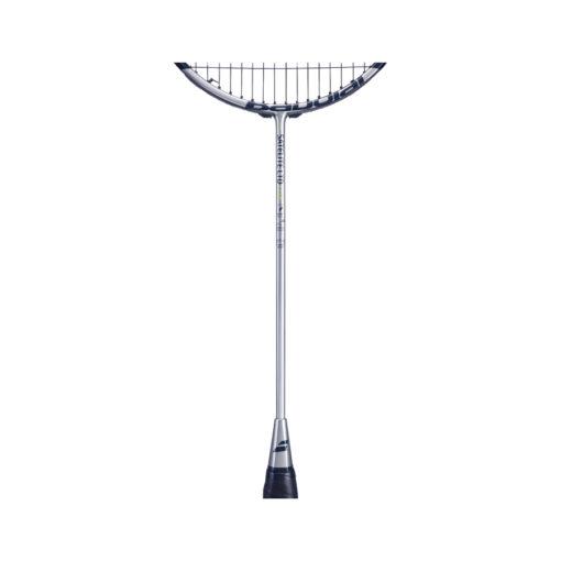 Babolat Satelite Lite Racquet
