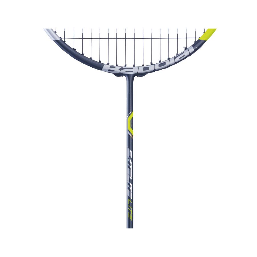 Babolat Satelite Lite Badminton Racket 2020