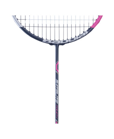 Babolat Satelite Touch Badminton Racket 2020