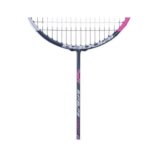 Babolat Satelite Touch Racket